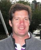Scott MacDonald, Vancouver Yacht Broker