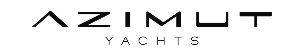 Azimut Logo B-W_2D