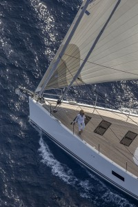 JEANNEAU64_sailing