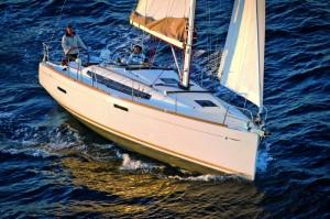 SO389 - sailing 2